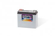 Duracell-DTX20L