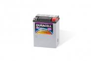 Duracell-DTX15L