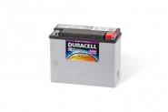 Duracell-DTX18L