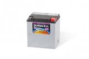 Duracell-DTX30LA