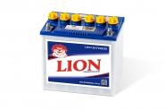 Lion-206