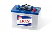 Lion-225