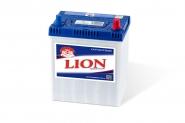Lion-227