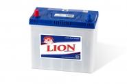 Lion-232