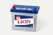 Lion-242