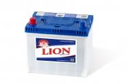 Lion-250EF
