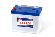 Lion-263