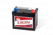 Lion-406