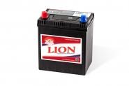 Lion-430