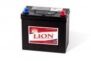 Lion-433