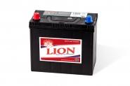 Lion-434