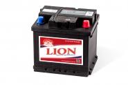 Lion-435T