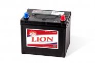 Lion-451EB