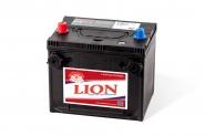 Lion-454