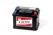 Lion-455