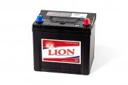 Lion-459