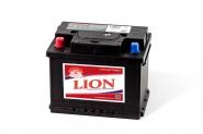 Lion-460