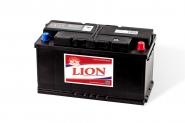 Lion-483T