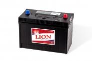 Lion-485