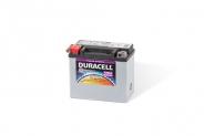 Duracell-DTX12