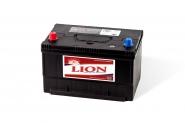 Lion-65D