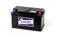 Lion-475TAGM