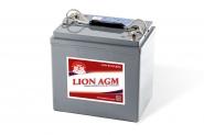 Lion-HZB-EV6-180
