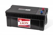 Lion-SMFDCM200